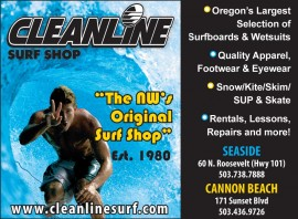 CleanlineJuly11
