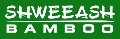 Shweeash Bamboo