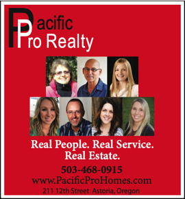 Pacific Pro Realty